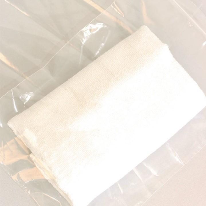 피부 자격증 재료 단품 쓰레기봉투